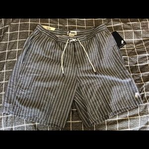 Trunks Surf and Swim - Size XL